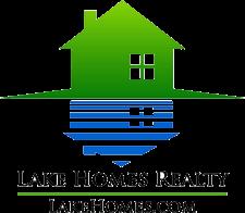 Vickie Melder @ Lake Homes Realty, LLC