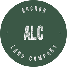 Anchor Land Company