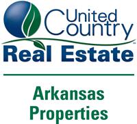 John Titsworth, Jr. @ United Country - Arkansas Properties