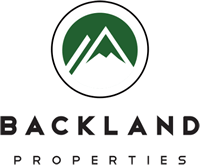 Scott Anderson @ BackLand Properties, Inc