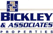 John Bickley : Bickley & Associates