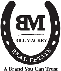 Bill Mackey : Bill Mackey Real Estate