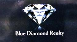Joni McClain @ Blue Diamond Realty
