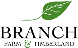Jim Branch : Branch Farm & Timberland, Inc