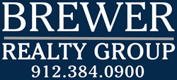 Bruce Brewer @ Brewer Realty Group, LLC