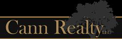 Joseph Cann @ Cann Realty, LLC