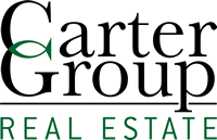 Ryker Carter @ Carter Group Real Estate