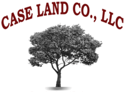 Daniel Case @ Case Land Company LLC