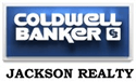 Coldwell Banker Jackson Realty