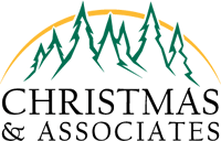 Christmas & Associates : Dan Christmas