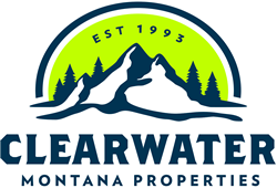 Clearwater Montana Properties : Kevin Wetherell