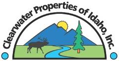Clearwater Properties of Idaho