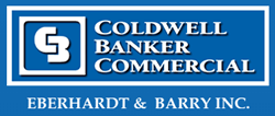 Arthur P Barry III : Coldwell Banker Commercial Eberhardt & Barry