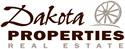 Dakota Properties