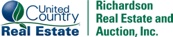 Jarrod Richardson @ David Richardson & Associates Real Estate