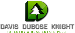Mark Knight @ Davis DuBose Knight Forestry & Real Estate PLLC