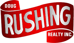 Doug Rushing Realty, Inc.