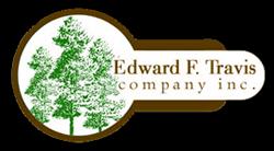 Edward Travis : Edward F. Travis Company, Inc.