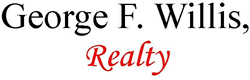 Raborn Taylor @ George F. Willis, Realty