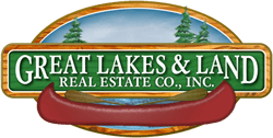 Timothy Keohane : Great Lakes and Land Real Estate Co., Inc.