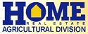 Home Real Estate Ag. Division