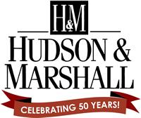 Hudson & Marshall, Inc.