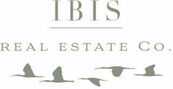John Hetzler @ Ibis Real Estate Co