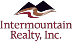 Greg Sackos : Intermountain Realty, Inc.