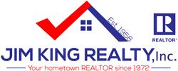 Doug King @ Jim King Realty, Inc.