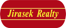 David Jirasek @ Jirasek Realty
