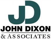 John Dixon and Associates