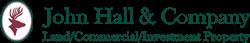 Pete Hall @ John Hall & Company