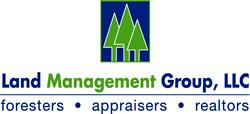 Scott Brookins @ Land Management Group