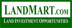 Aubrey Breiner : LandMart.com