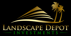 Chad Butler @ Landscape Depot Investments