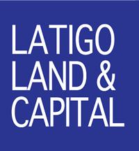 Brian Hanger @ Latigo Land & Capital