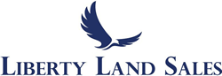 David Vansteenkiste @ Liberty Land Sales