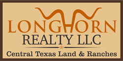 Longhorn Realty, LLC : Don Honeycutt