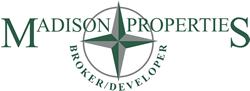 Rob Stockett : Madison Properties