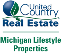 David Kreager : Michigan Lifestyle Properties