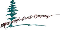 Mississippi Land Company