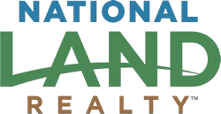 Jeramy Stephens @ National Land Realty