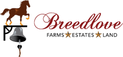 Breedlove Julie : Breedlove Farms Estates and Land