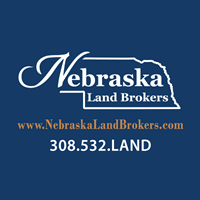 Nebraska Land Brokers
