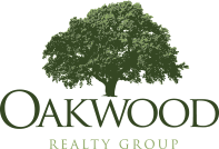 Hunter Brant @ Oakwood Realty Group
