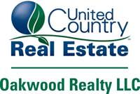 Dan Kiedinger : Oakwood Realty, LLC