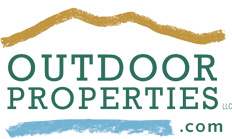 Joey Burch @ Outdoor Properties