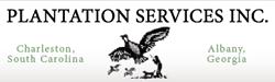 Crisp Gatewood : Plantation Services, Inc.