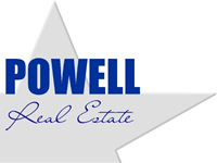 Rodney Powell : POWELL Real Estate