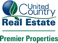 Andrea Curtis @ Premier Properties